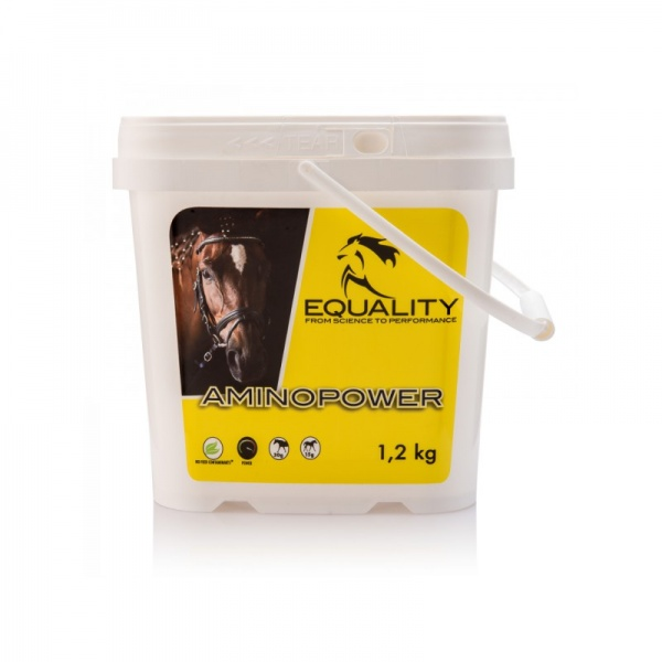 equality-aminopower-12kg